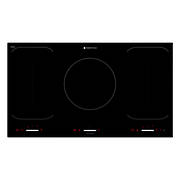 900mm Hob, Induction, Frameless, Touch Control (DISCONTINUED)