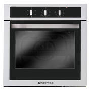 600mm Di-Moda Oven, 5 Function, Stainless Steel (DISCONTINUED)