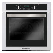 600mm Di-Moda Oven, 8 Function, Stainless Steel (DISCONTINUED)