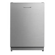 600mm Integrated Dishwasher