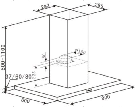 T4-12LOW-9IS-1 dimensions for web