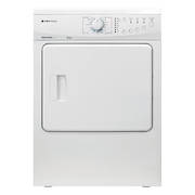 6KG Sensor Tumble Dryer (DISCONTINUED)