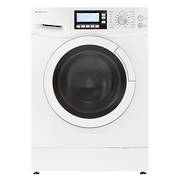 7KG Front Loader Washing Machine (DISCONTINUED)